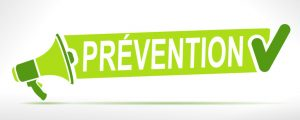 seguridad preventiva-prevenciones industriales