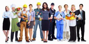 uniformes-prevenciones industriales sai